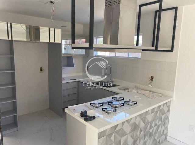 Casa à venda com 3 dormitórios em Inoã, Maricá cod:100 - Foto 3