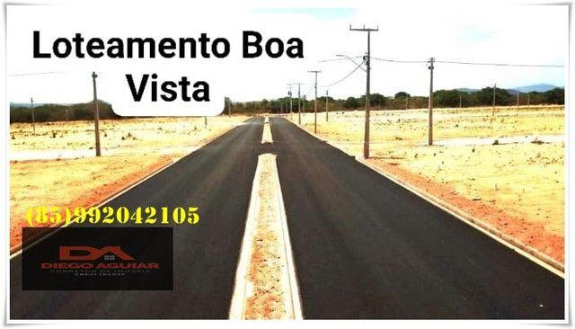 $$ As margens da BR 116 >> Boa Vista $$ - Foto 3