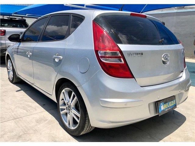 Hyundai I30 2.0 Manual 2010 - Foto 4