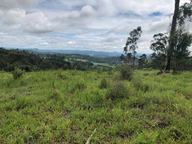 Terrenos localizados no bairro: Campininha em Atibaia, interior de SP.