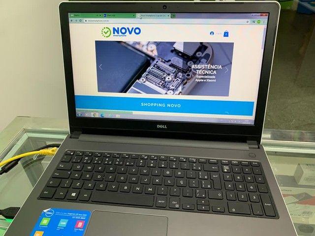 Conserto de tablet e notebook  - Foto 2