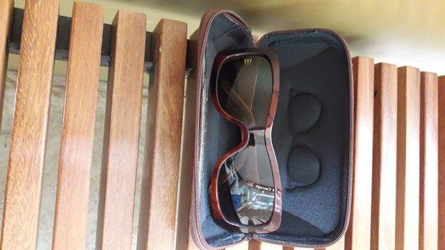 :óculos  original ..Chillebim  - Foto 2