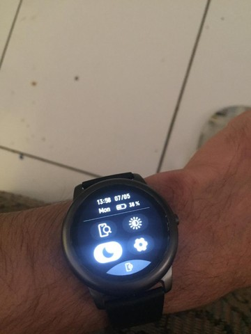 SmartWatch Xiaomi LS05 - Foto 2