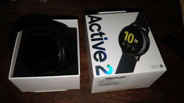 Samsung Galaxy Watch 2 - Foto 4