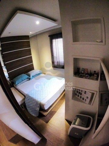 Apartamento para alugar com 2 dormitórios cod:AP003128 - Foto 19