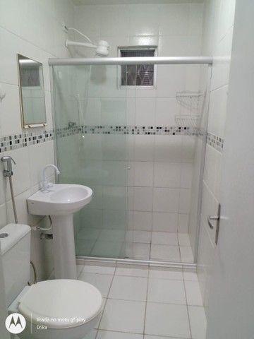 Apartamento para alugar com 2 dormitórios em Boa viagem, Recife cod:18756 - Foto 6