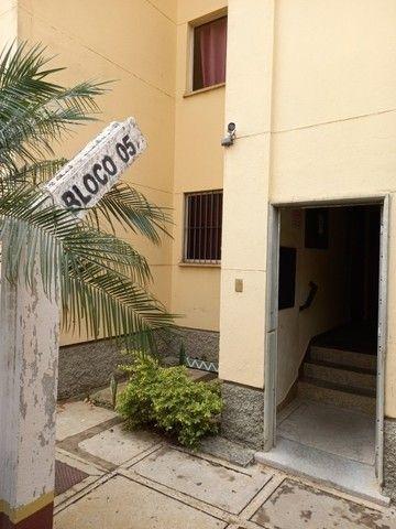 Apartamento à venda com 2 dormitórios cod:V607 - Foto 17