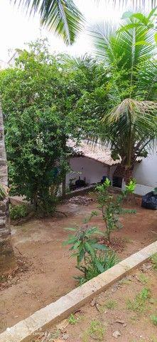 Casa em Cabo Frio - Foto 13