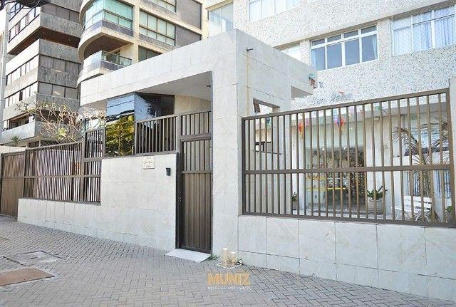 2R Apartamento com 4 quartos  , elevador , no bairro de Boa viagem !  - Foto 14