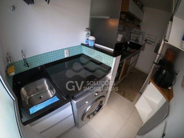 Apartamento para alugar com 2 dormitórios cod:AP003128 - Foto 14