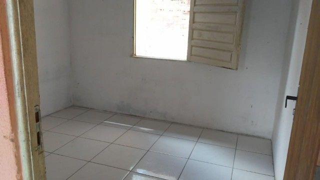 Casa em Dias Dávila - Foto 2