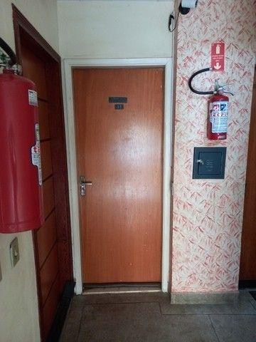 Apartamento à venda com 2 dormitórios cod:V607 - Foto 15