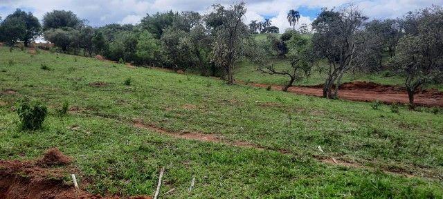 Terrenos a partir de 500 m² na divisa com Mato dentro e Mairiporã. - Foto 2