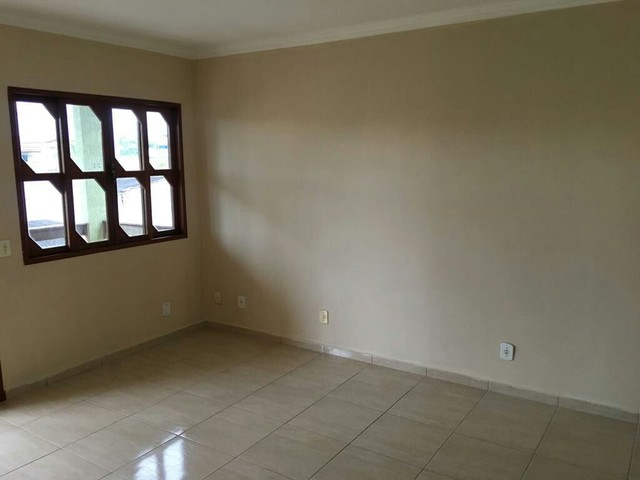 B 820 Linda Casa em Unamar  - Foto 3