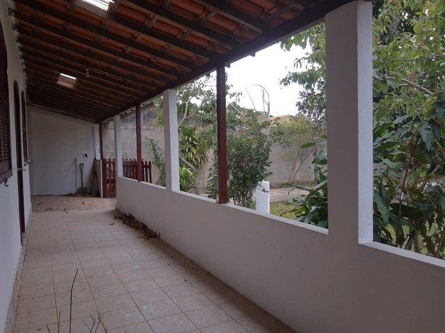 Casa à venda com 3 dormitórios em Barroco (itaipuaçu), Maricá cod:CS009 - Foto 10