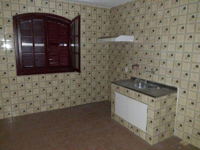Casa à venda com 3 dormitórios em Barroco (itaipuaçu), Maricá cod:CS009 - Foto 14