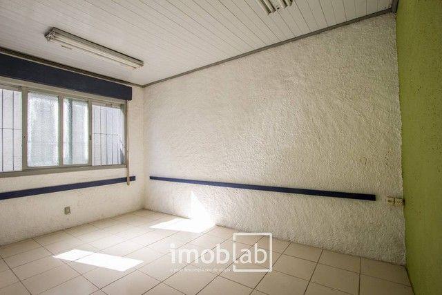 Imóvel comercial com ótima localização - 9 Salas - Foto 12