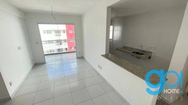 Ed. Torres Dumont último andar, com 3 quartos para venda, 86 m², 2 VAGAS por R$ 550.000 -  - Foto 9