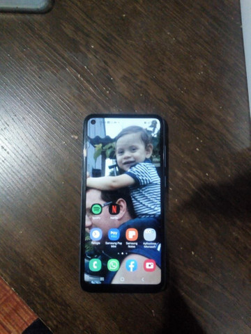 Samsung A11 64gb - Foto 5