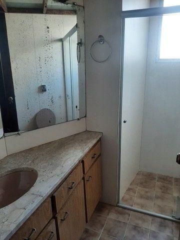 Apartamento à venda com 4 dormitórios em Santo antônio, Belo horizonte cod:700995 - Foto 15