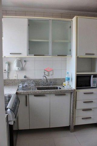 Cobertura para locação, 4 quartos, 3 vagas - Vila Mariana - São Paulo / SP - Foto 11
