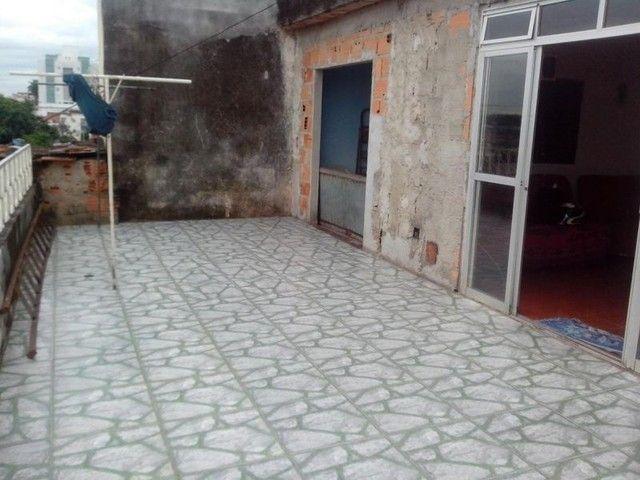 Terreno à venda em Salgado filho, Belo horizonte cod:SLD4025 - Foto 2