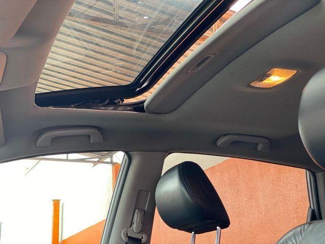 Crv * 4x4 com teto solar * Top de Linha - Foto 11