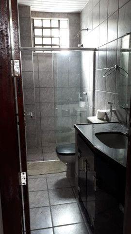 Alugo Ampla Casa no Bairro Amadeu Furtado ? Fortaleza/CE - Foto 19