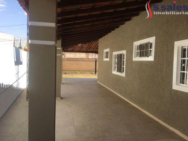 Casa em Vicente Pires - Foto 7