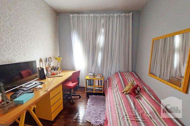 Apartamento à venda com 2 dormitórios em Jardim montanhês, Belo horizonte cod:320246 - Foto 6