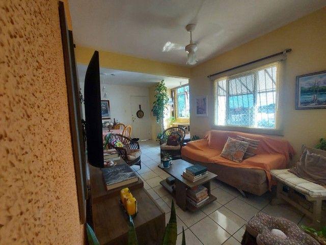 Fortaleza - Apartamento Padrão - Vila União - Foto 20