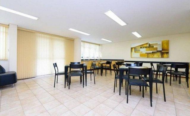 Apartamento 3 quartos a venda no Champagnat-Curitiba - Foto 8