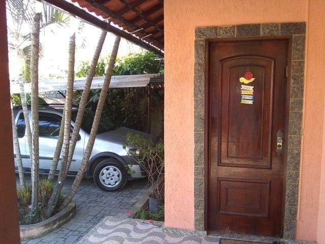WD Vende casa  3 qtos  c/ piscina - Foto 5