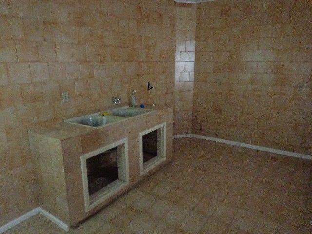 Casa para alugar com 3 dormitórios em Passo d areia, Porto alegre cod:1490 - Foto 10