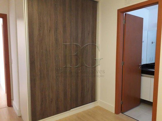 Apartamento para alugar com 3 dormitórios em Sao benedito, Pocos de caldas cod:L43871 - Foto 8