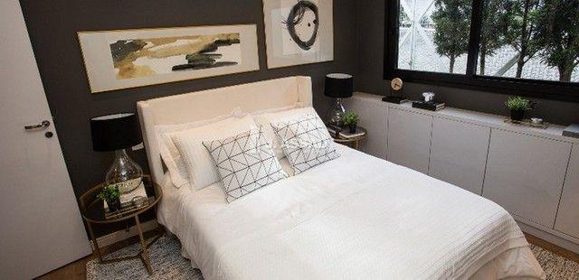 Apartamento à venda com 3 dormitórios em Ecoville, Curitiba cod:AP0364 - Foto 10