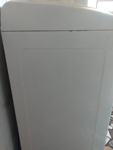 Máquina de lavar roupa 6 KG , Aceito proposta - Foto 6