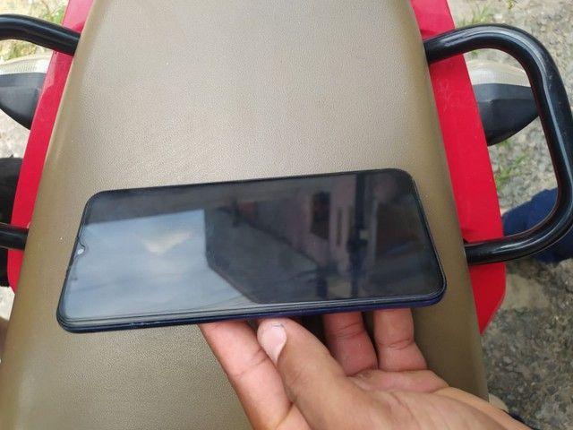 Motorola Moto G8 power lite  - Foto 6