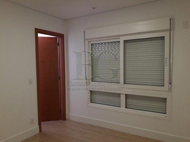 Apartamento para alugar com 3 dormitórios em Sao benedito, Pocos de caldas cod:L43871 - Foto 13
