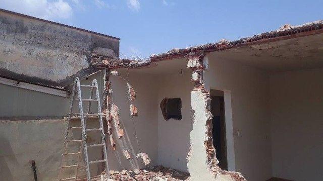 Drg Galvão reforma e construção - Foto 5