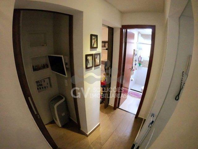 Apartamento para alugar com 2 dormitórios cod:AP003128 - Foto 16
