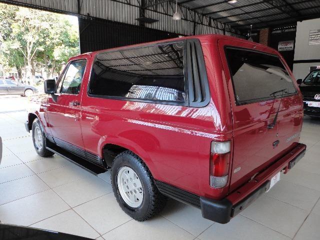 Gm - Bonanza Custom Deluxe 1993 diesel - Foto 6