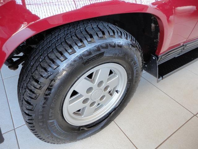Gm - Bonanza Custom Deluxe 1993 diesel - Foto 12