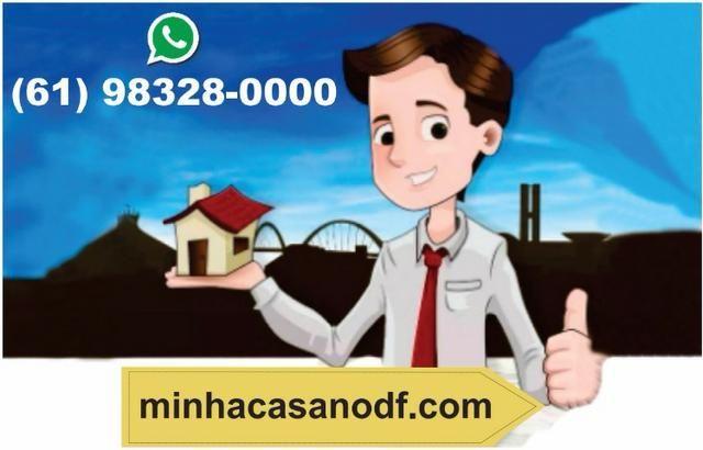 Muitas Casas (61) 98328-0000 ZAP