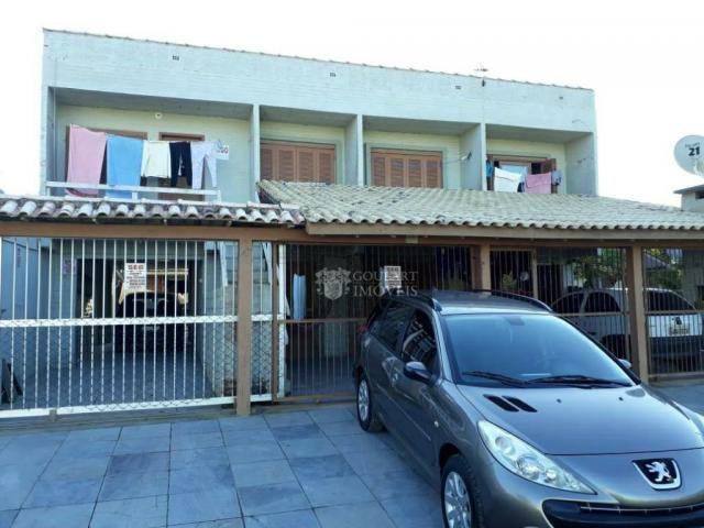 Hotel à venda em Jardim beira mar, Capao da canoa cod:41