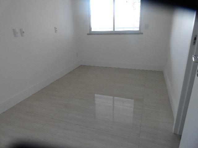 AP0122 - Apartamento 150 m², 3 suítes, 3 vagas, Edifício Promenade, Aldeota - Foto 9