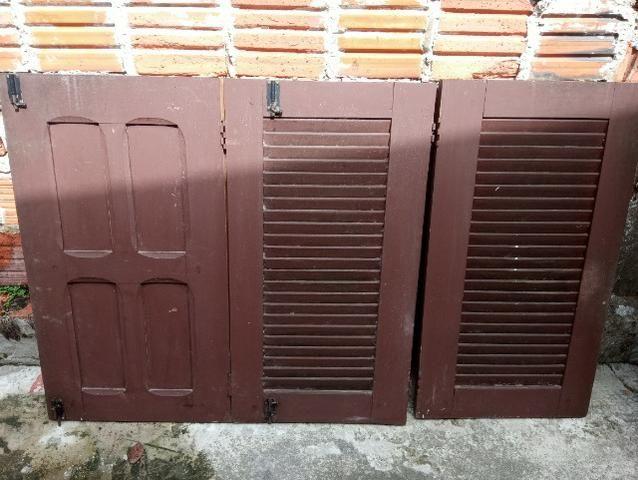 Portas e janelas - Foto 4
