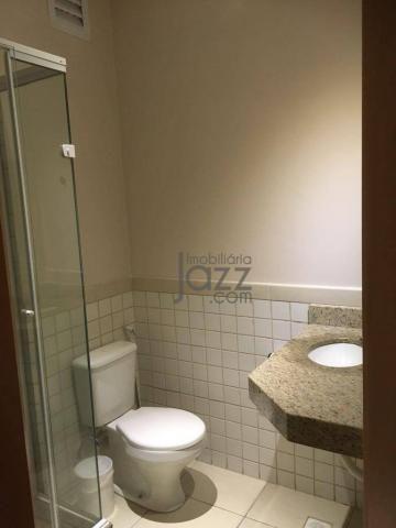 Unidade de hotel à venda, 18 m² por r$ 170.000 - parque gabriel - hortolândia/sp - Foto 5
