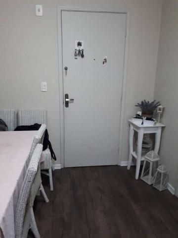 Apartamento à venda com 2 dormitórios em Morumbi, São paulo cod:69520 - Foto 7