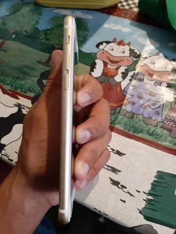 Iphone 6 16 gb - Foto 4